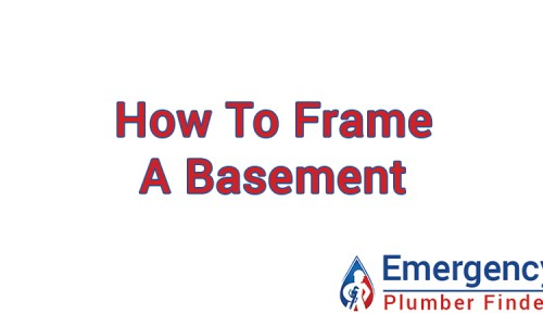 how-to-frame